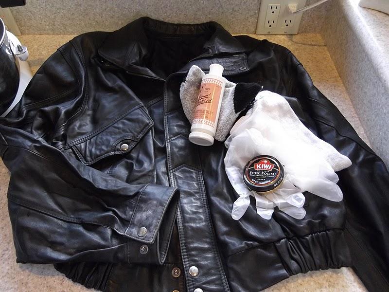 чем удалить жирное пятно с одежды