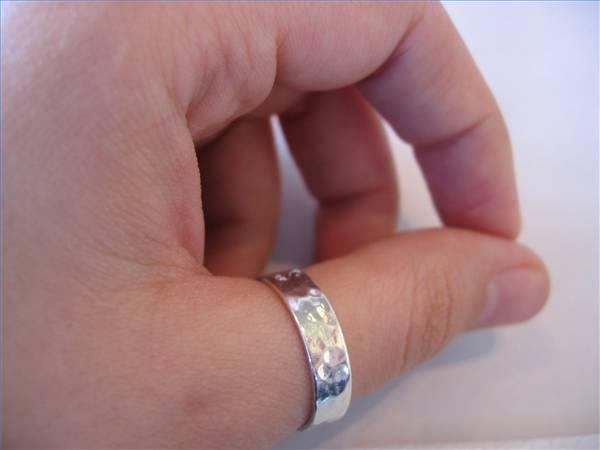 На мизинце носят кольца лесби фото 487-590