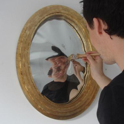 Как сделать волшебное фото